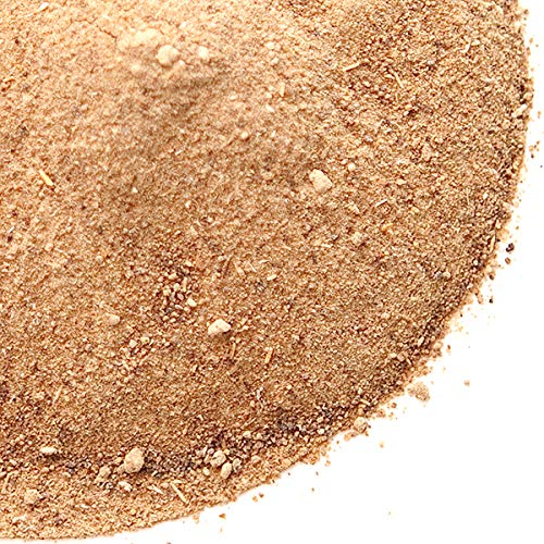 Spice Jungle Tamarind Powder - 4 oz. by SpiceJungle (Image #3)