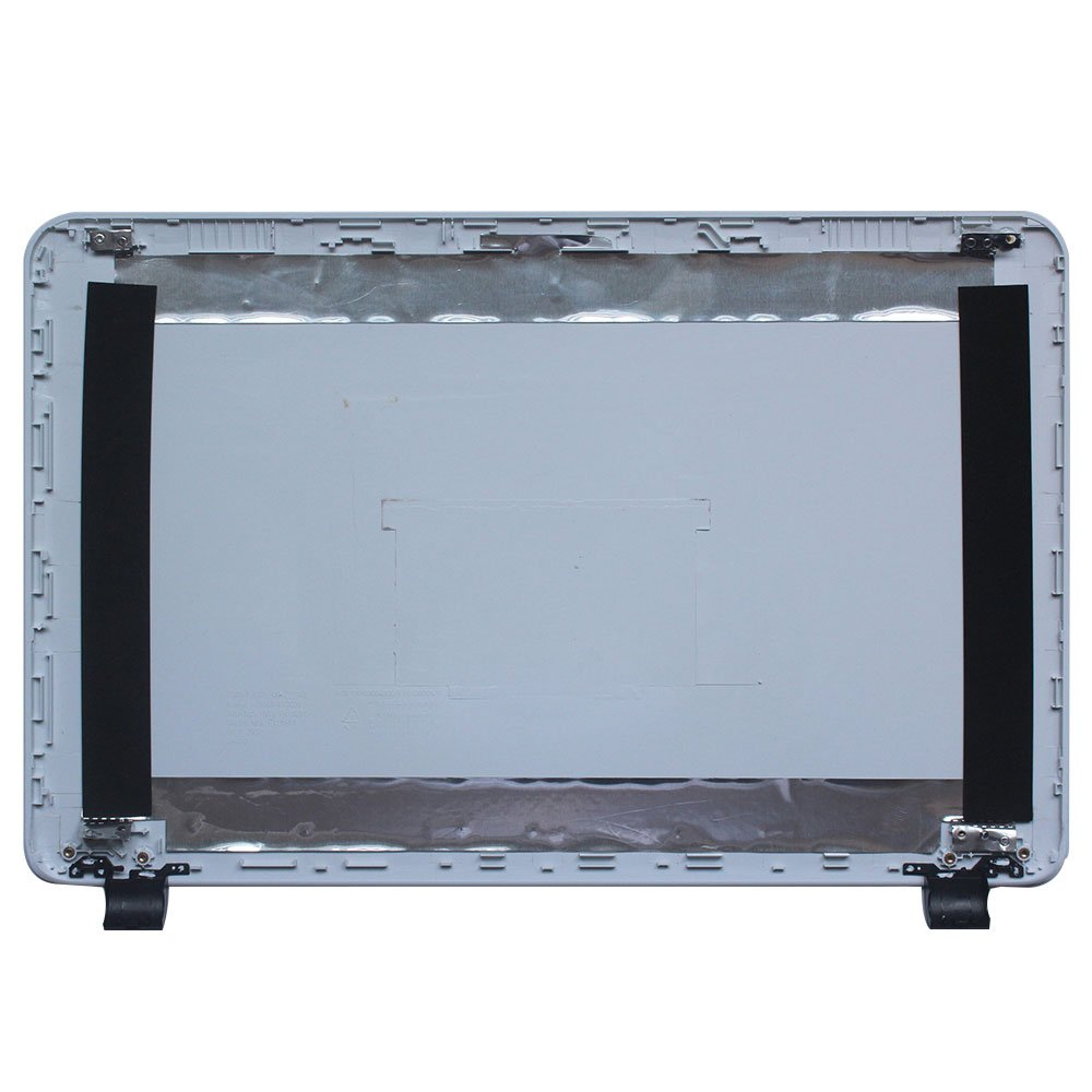 Piezas de repuesto repuesto repuesto para portátil HP 15-G 15-G100 15-G000 15-G010AX 15-G019WM 15-G029WM 15-G090BR 15Z-G000 15-G013CL 15-G023CL 15-T15-H15-R negro Bottom Base Cover fdd02b
