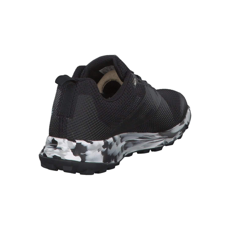Adidas Terrex Two schuhe damen core schwarz Carbon Carbon Carbon ash grau 2019 Laufsport Schuhe a1a576