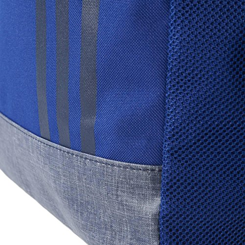 M Blue Classic Maruni 3s Maruni Bag A adidas Tinmis AX5E5