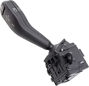 Beck Arnley 201-2695 Turn Signal Switch