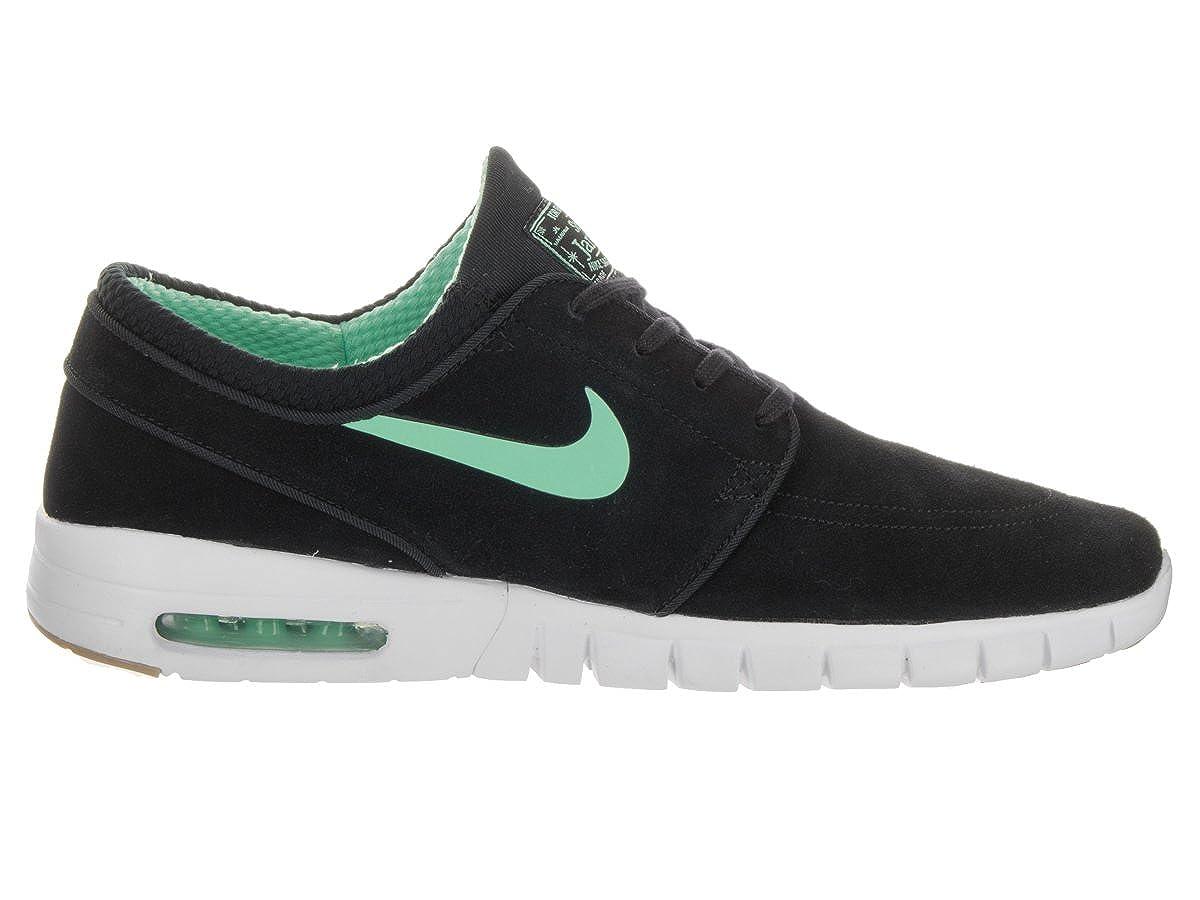 Nike 685299 039, Chaussures de Sport Homme, 40 EU: