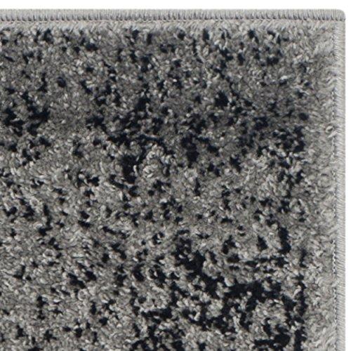 Safavieh Adirondack Collection ADR109B Grey And Black
