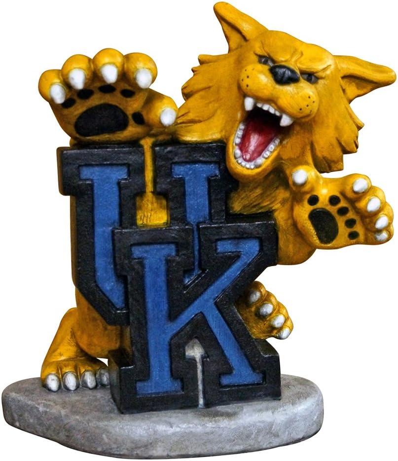 University of Kentucky Lil Kentucky Wildcat Newbie Pack