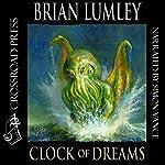 Clock of Dreams | Brian Lumley