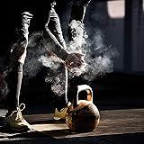 Anti-Skid Powder, Gym Chalk Ball Weightlifting
