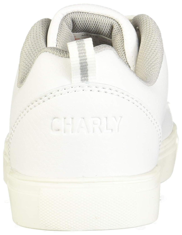zapatos puma de mujer 2018 xls blancos flexibles