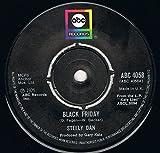 Steely Dan - Black Friday - 7