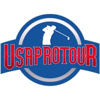 USA Pro Tour Golf Channel