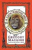 : A Lion Among Men