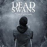 Sleep Walkers [Vinyl]