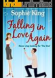 Falling in Love Again (English Edition)