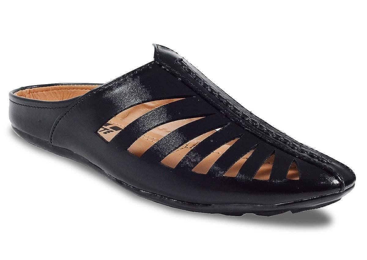 nagra Juti Juttis Sandals Shoes Shoe
