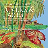 Nature Hide and Seek: Rivers & Lakes