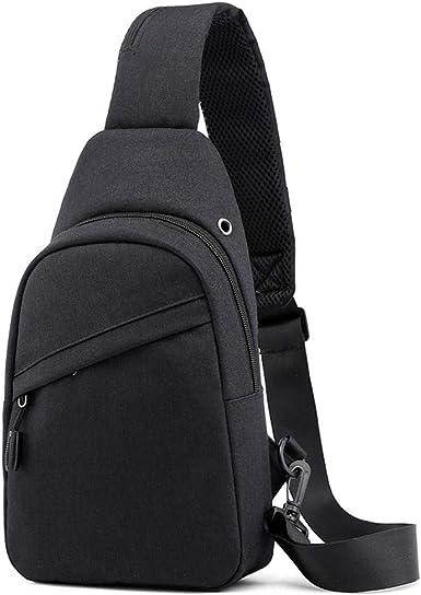 New Backpack Men Travel Pack Bag Male Luggage Shoulder Handbags