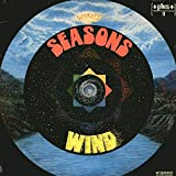 Wind - Seasons - +plus+ - plus 3