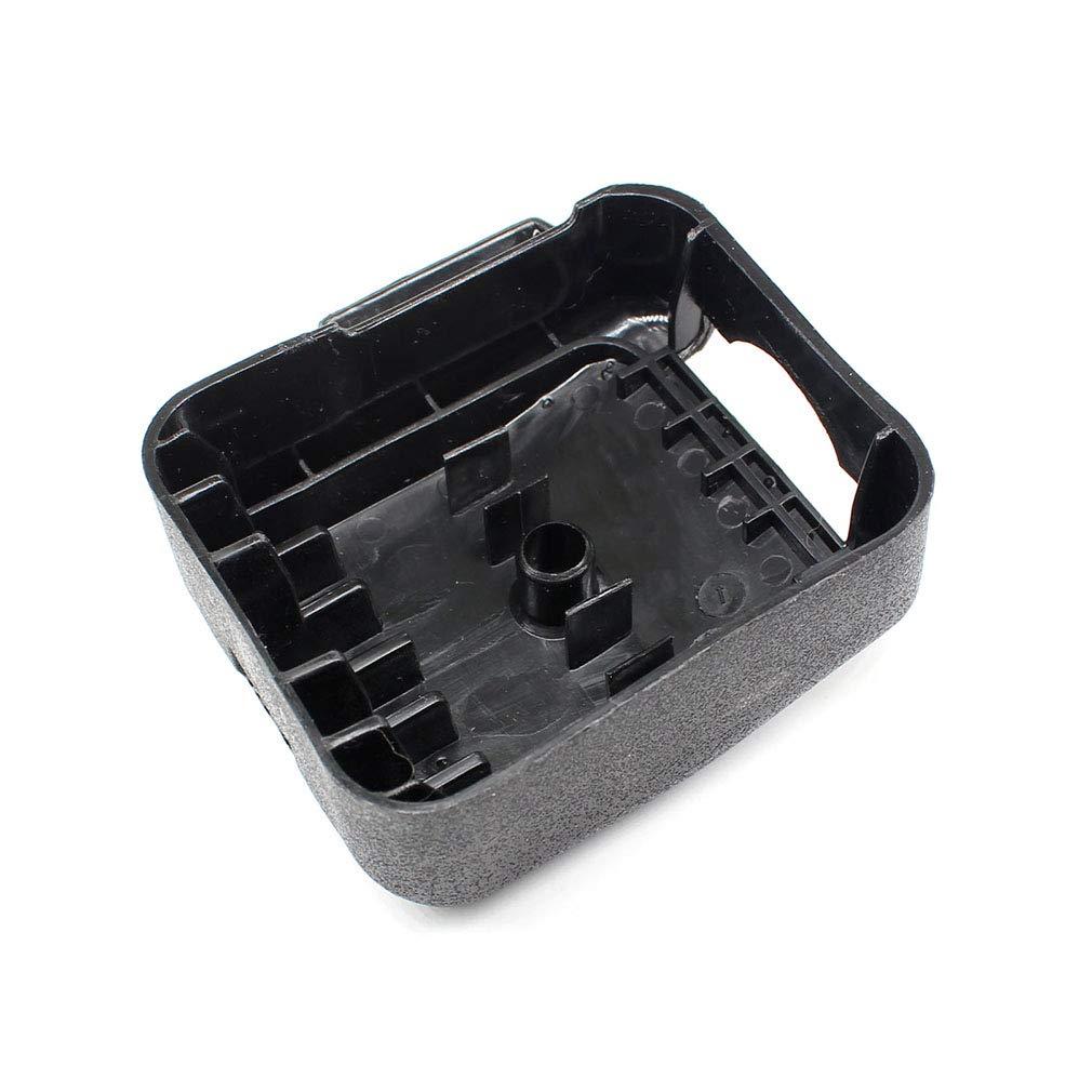 Kugelgelenk für Oberlenker Kat 2   25mm Kommunaltraktor