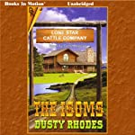 The Isoms: Book 1 | Dusty Rhodes