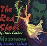 Red Shoes/Horoscope Original Soundtrack