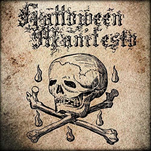 Halloween Manifesto -