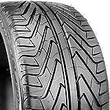 BFGoodrich Radial T/A All-Season Radial Tire - 225/70R14 98W