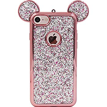 iphone 7 case disney ears