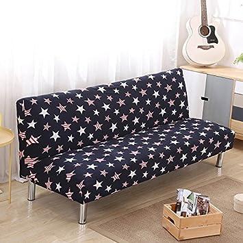 Ssdlrsf Universal Sofabezug Stretch Big Elastizität Couch Abdeckung