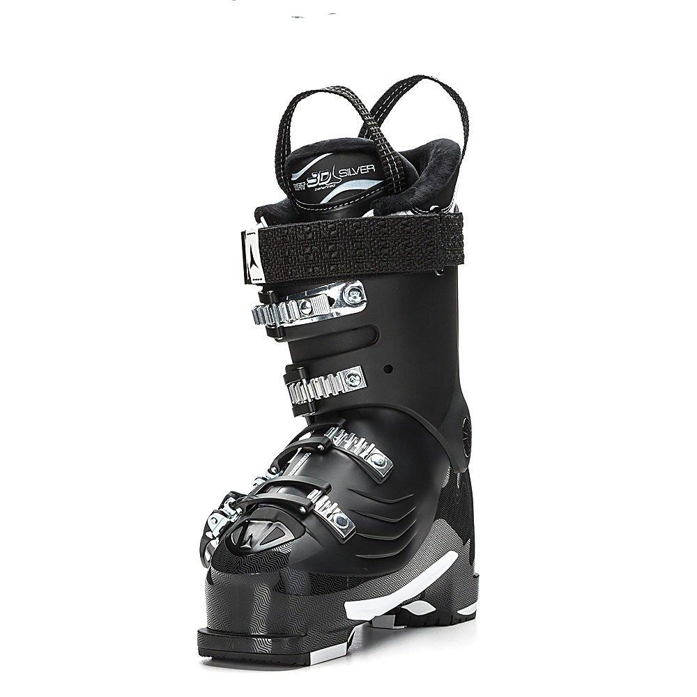 Atomic HAWX Prime 80 Ski Boots Womens