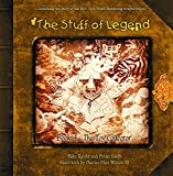 The Stuff of Legend Book 4: The Toy Collector