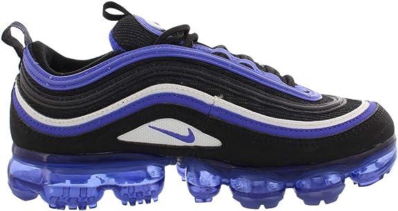 Nike Air Vapormax '97 Boys Shoes