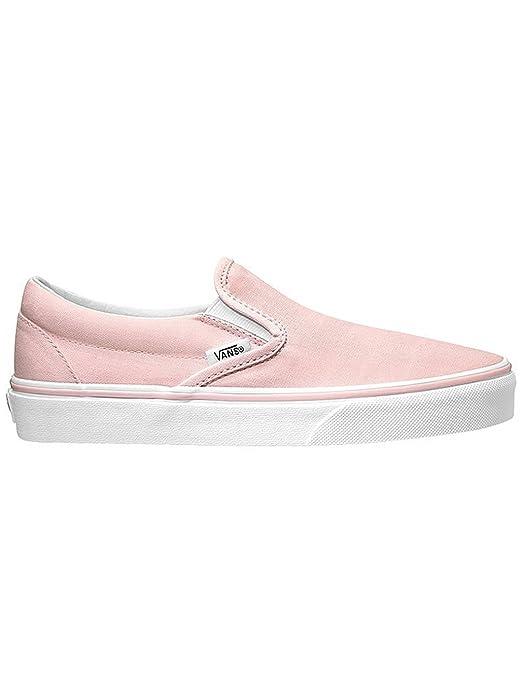 Vans Classic Slip On 'Ballerina