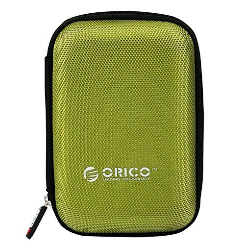 orico-portable-eva-25-inch-hard-drive-protective-carrying-case-pouch-hard-shell-hdd-protector-bag-fo