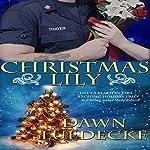 Christmas Lily | Dawn Luedecke