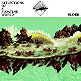Reflections Of A Floating World