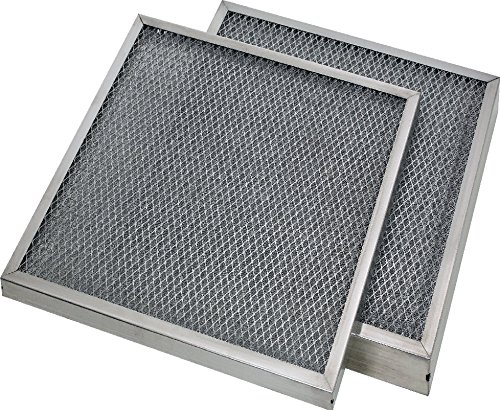 The Amazing Washable A C Furnace Air Filter Permanent
