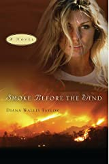 Smoke Before the Wind Kindle Edition