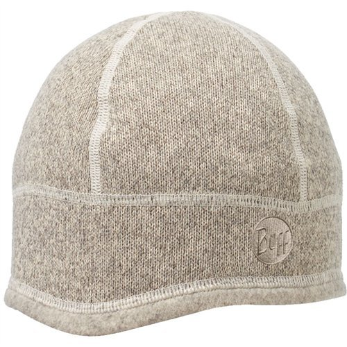 Buff Thermal Pro Hat - Grey Buff Thermal