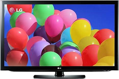 LG 32LD450 - TV: Amazon.es: Electrónica