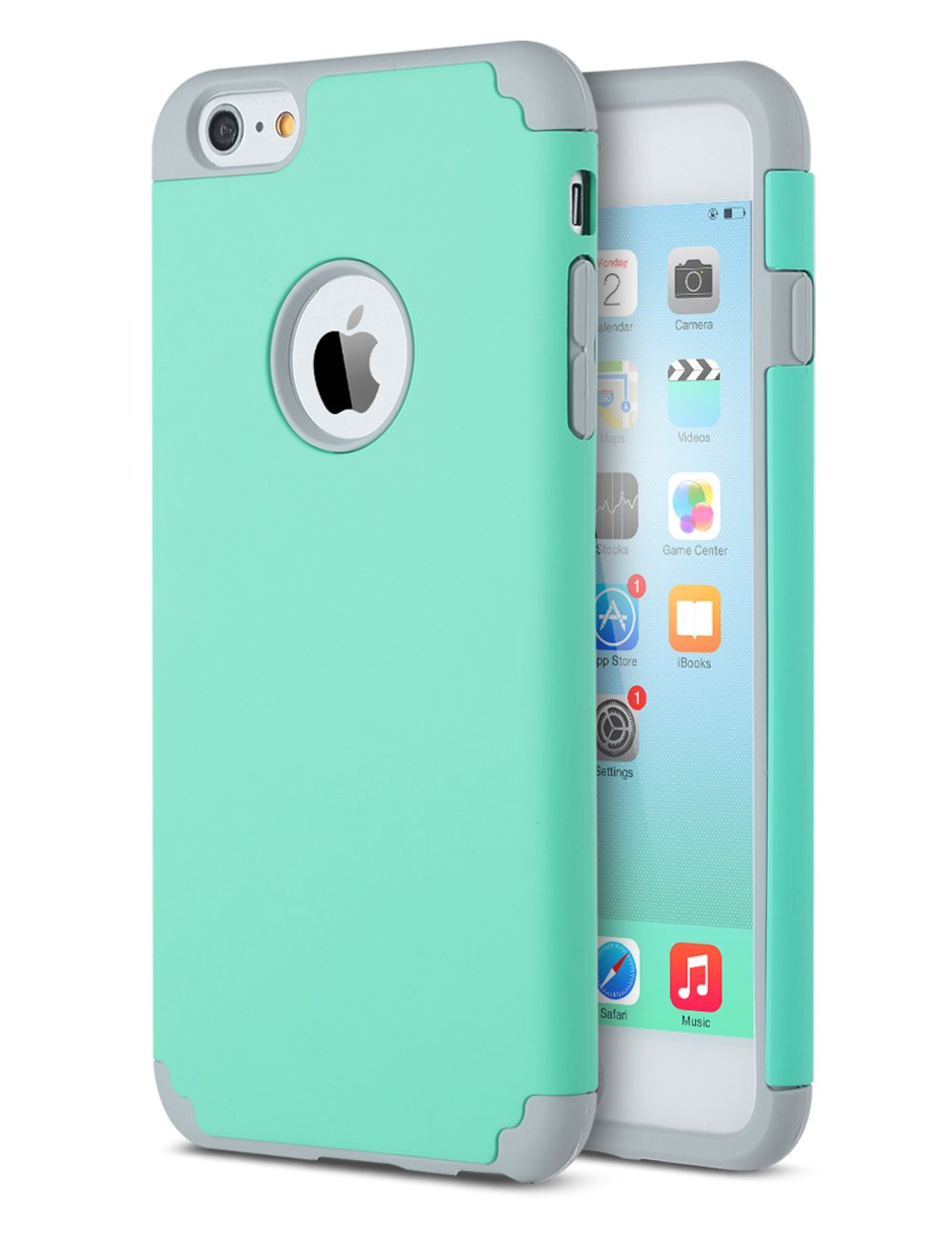 best iphone case top 10 best iphone 6 6s battery cases reviews 2016 2017 on 1876