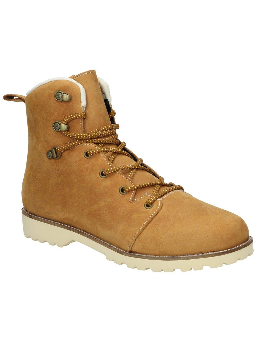 DeeLuxe - Náuticos para hombre 9.0|hash/sesam Zapatos de moda en línea Obtenga el mejor descuento de venta caliente-Descuento más grande