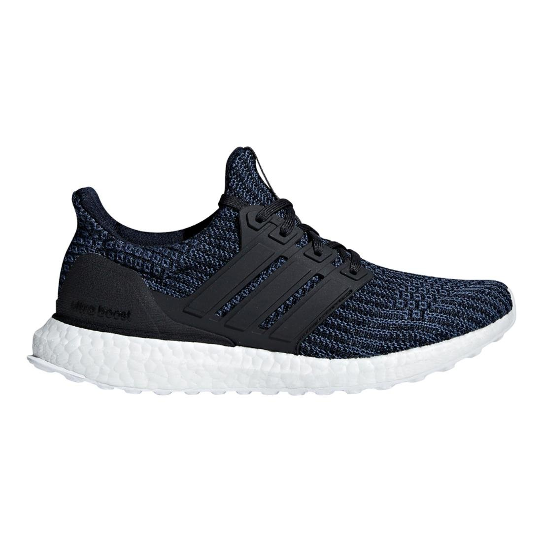 adidas Women's Ultraboost Parley Running Shoe B077XKGMD5 9 B(M) US|Legend Ink/Carbon/Blue Spirit