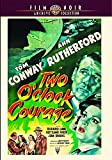 Two O'Clock Courage