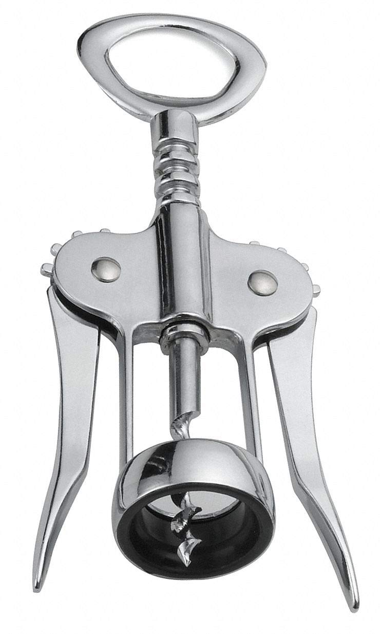 Corkscrew, Winged - pack of 5