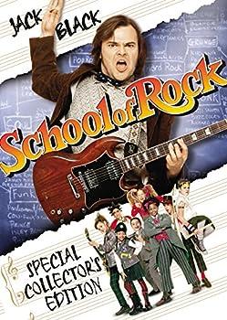 School Of Rock 0