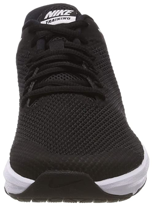 e615a7f94814da Nike Men s Air Max Alpha Trainer Low-Top Sneakers  Amazon.co.uk  Shoes    Bags