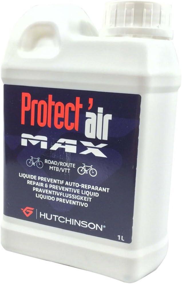 Sets de Hutchinson produjeran Snc Protect Air MAX Cola selladora ...