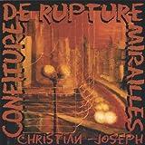 Confiture De Rupture by Cris Jo Mirale (2005-01-04)