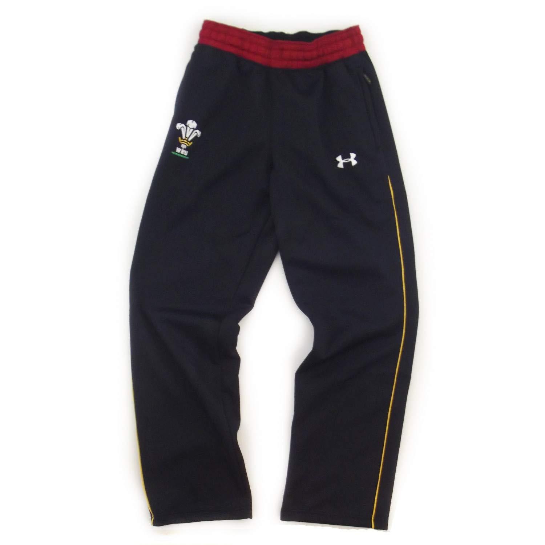 Under Armour Wru 15//16 Fleece Pants