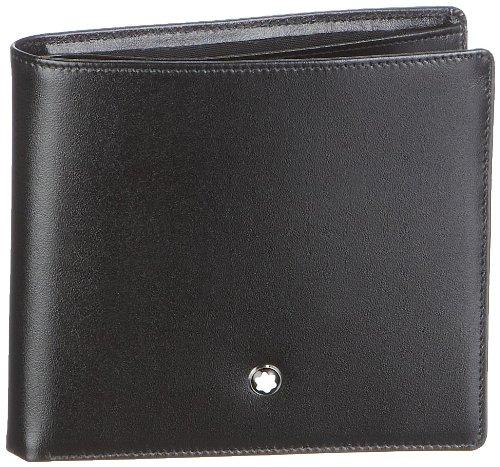 Montblanc Meisterstück Wallet 4cc-7164
