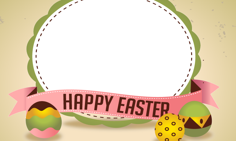 Amazon.com: Easter Egg Fun Frames: Appstore for Android
